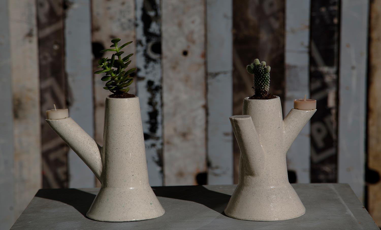 Diseño industrial proyecto Spring 365