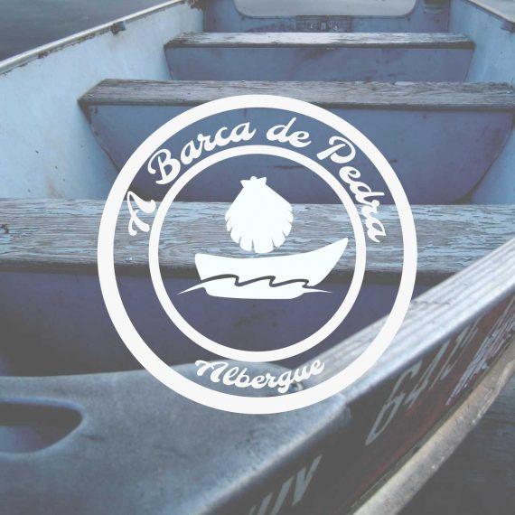 A Barca de Pedra