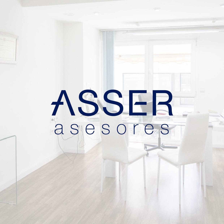 Asser Asesores 1
